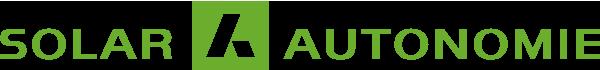 Solarautonomie – Energiemonitoring