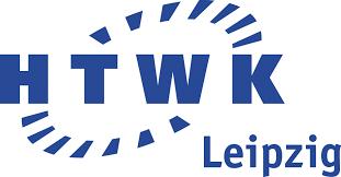 HTWK Leipzig