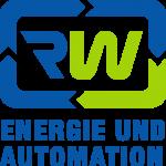 Rasche und Wessler, Energie und Automation