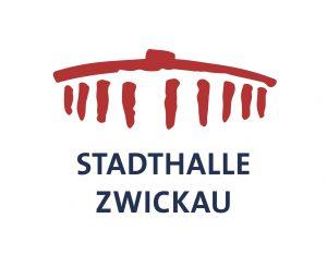 Energiemonitoring Stadthalle Zwickau