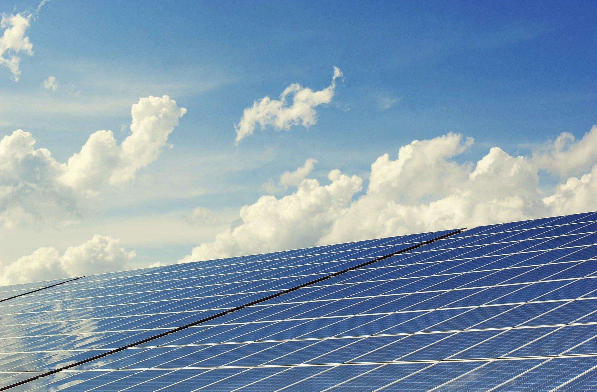 mieterstrom photovoltaik